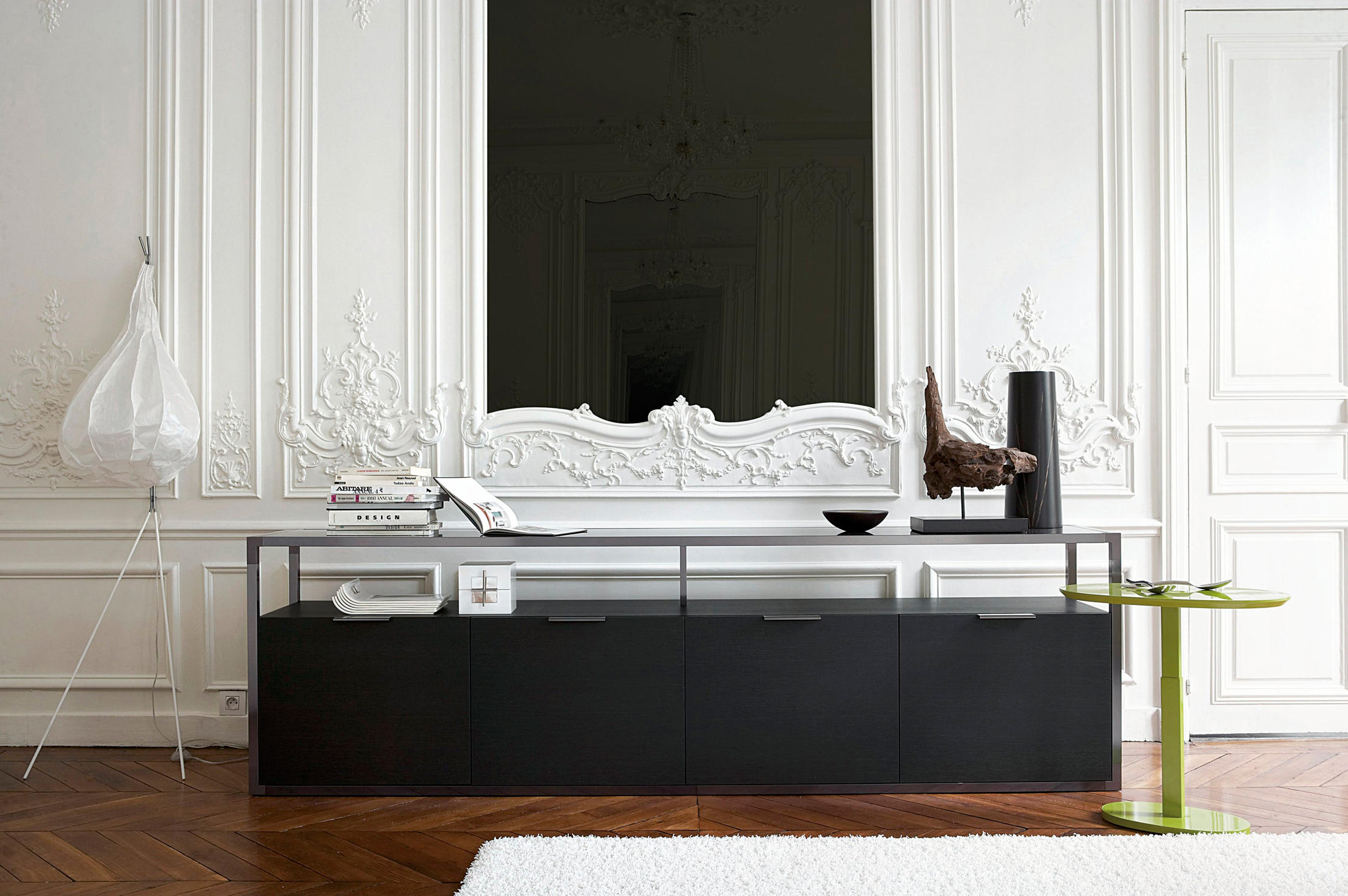 meuble tv en ligne 3 id es de d coration int rieure french decor. Black Bedroom Furniture Sets. Home Design Ideas