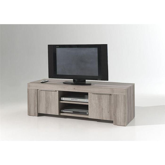 meuble tv et chaine hifi 16 id es de d coration int rieure french decor. Black Bedroom Furniture Sets. Home Design Ideas