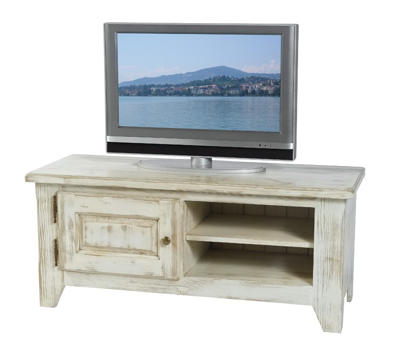 meuble tv grande hauteur 16 id es de d coration int rieure french decor. Black Bedroom Furniture Sets. Home Design Ideas