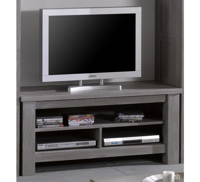 Meuble tv largeur 120 cm 11 id es de d coration for Meuble tv 120