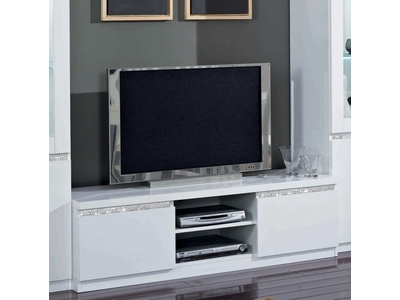 meuble tv petite longueur 7 id es de d coration int rieure french decor. Black Bedroom Furniture Sets. Home Design Ideas
