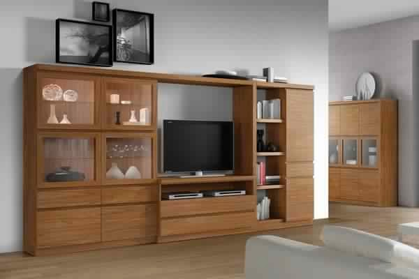 meuble tv rangement pas cher 18 id es de d coration int rieure french decor. Black Bedroom Furniture Sets. Home Design Ideas