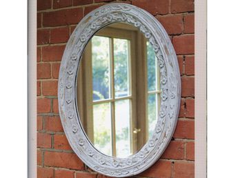 Miroir 1m50 9 id es de d coration int rieure french decor for Miroir in french