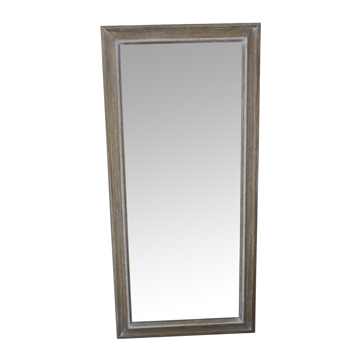 Miroir 50 x 100 12 id es de d coration int rieure for Miroir in french