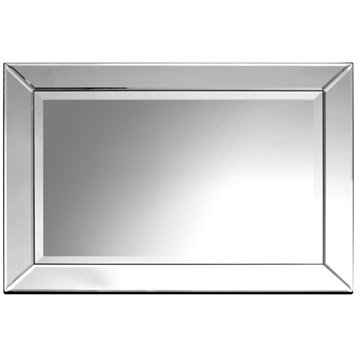miroir 50 x 40 3 id es de d coration int rieure french