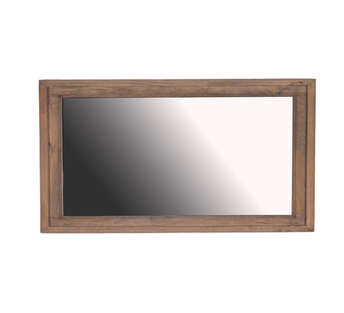 Miroir 90 x 60 id es de d coration int rieure french decor for Miroir 110 x 90