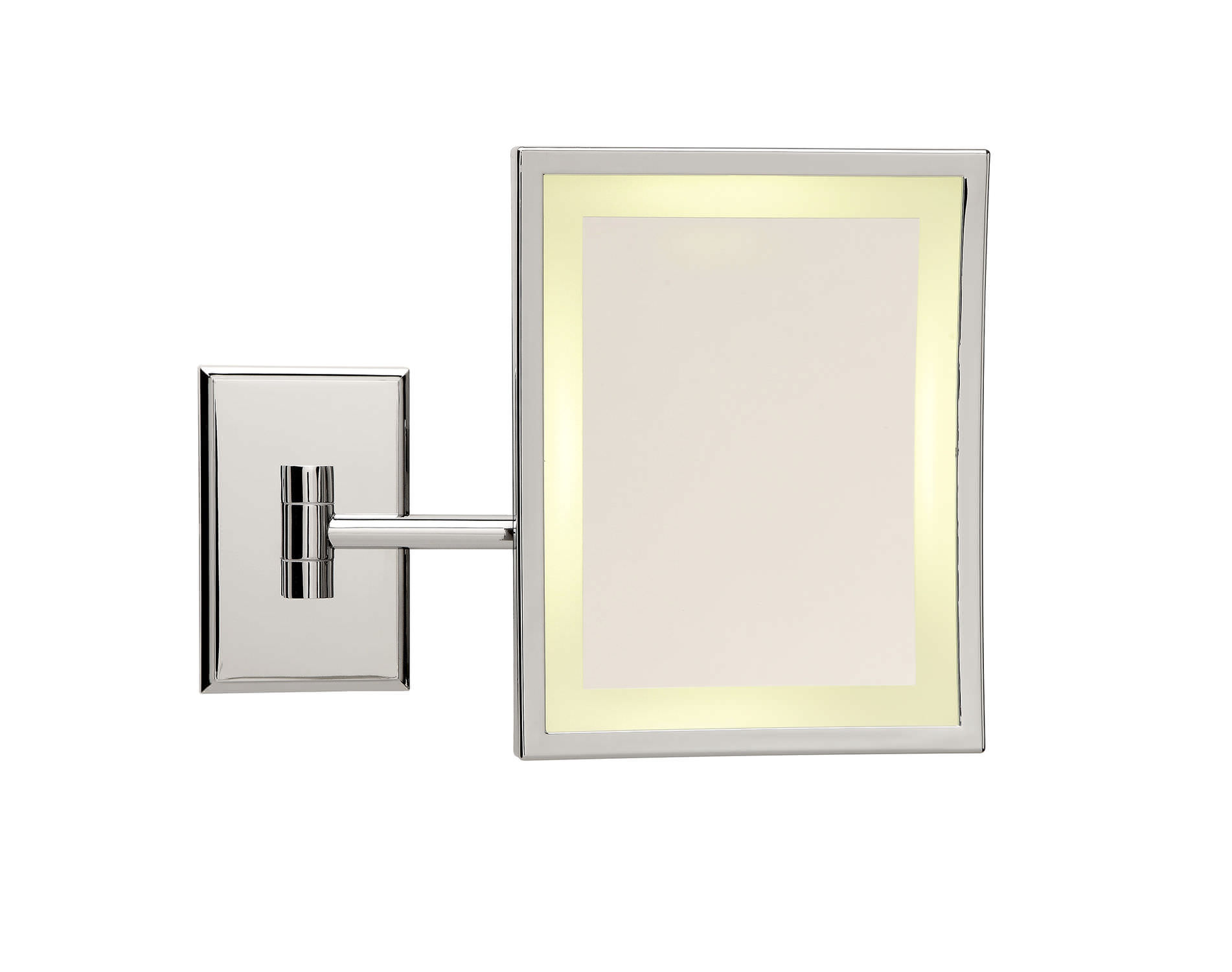 miroir allong 4 id es de d coration int rieure french