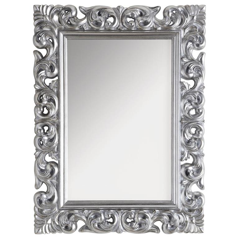 miroir argent pas cher 19 id es de d coration int rieure french decor. Black Bedroom Furniture Sets. Home Design Ideas