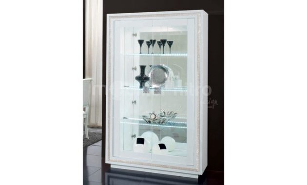 miroir baroque noir pas cher 3 id es de d coration. Black Bedroom Furniture Sets. Home Design Ideas