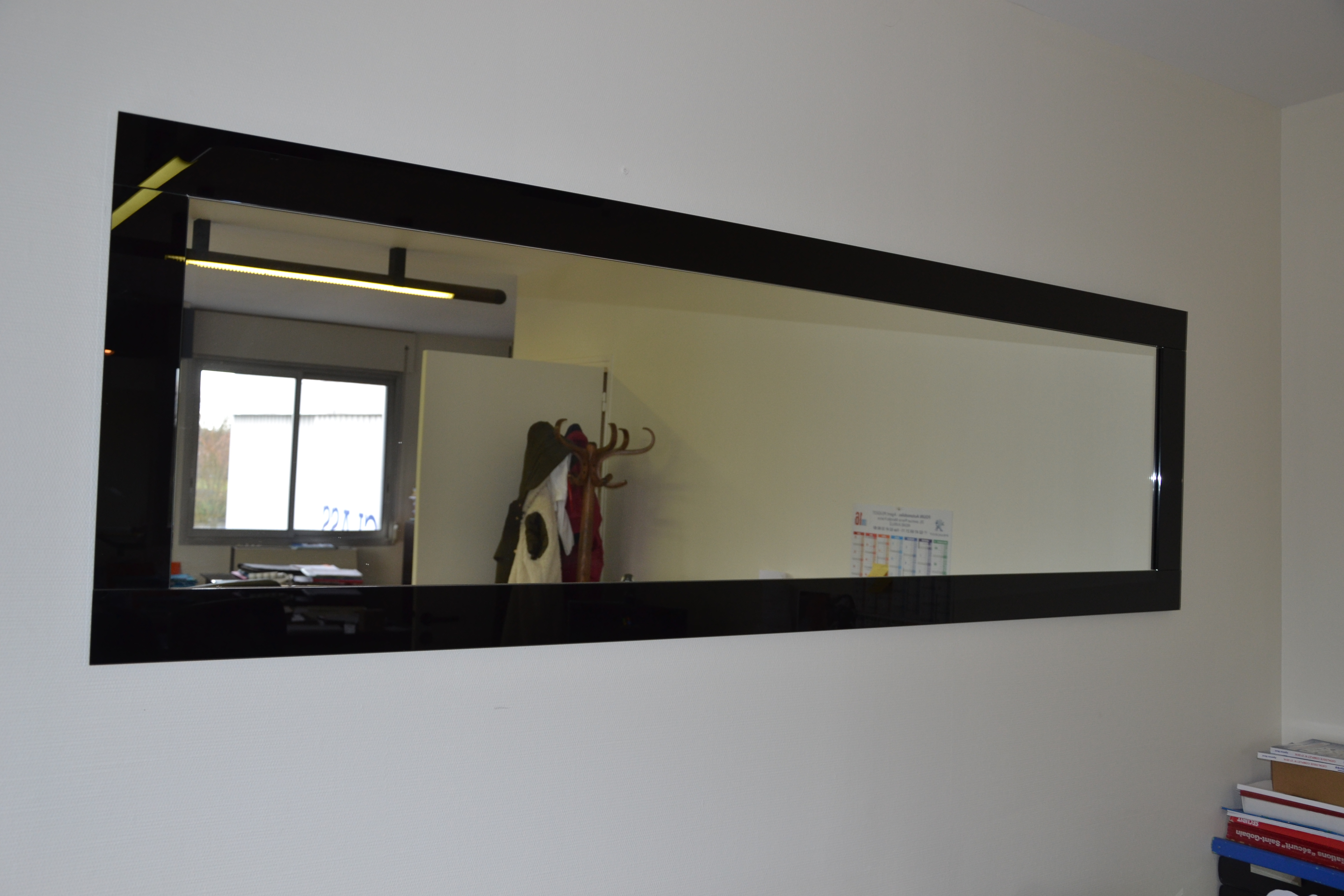 miroir de salon design 8 id es de d coration int rieure