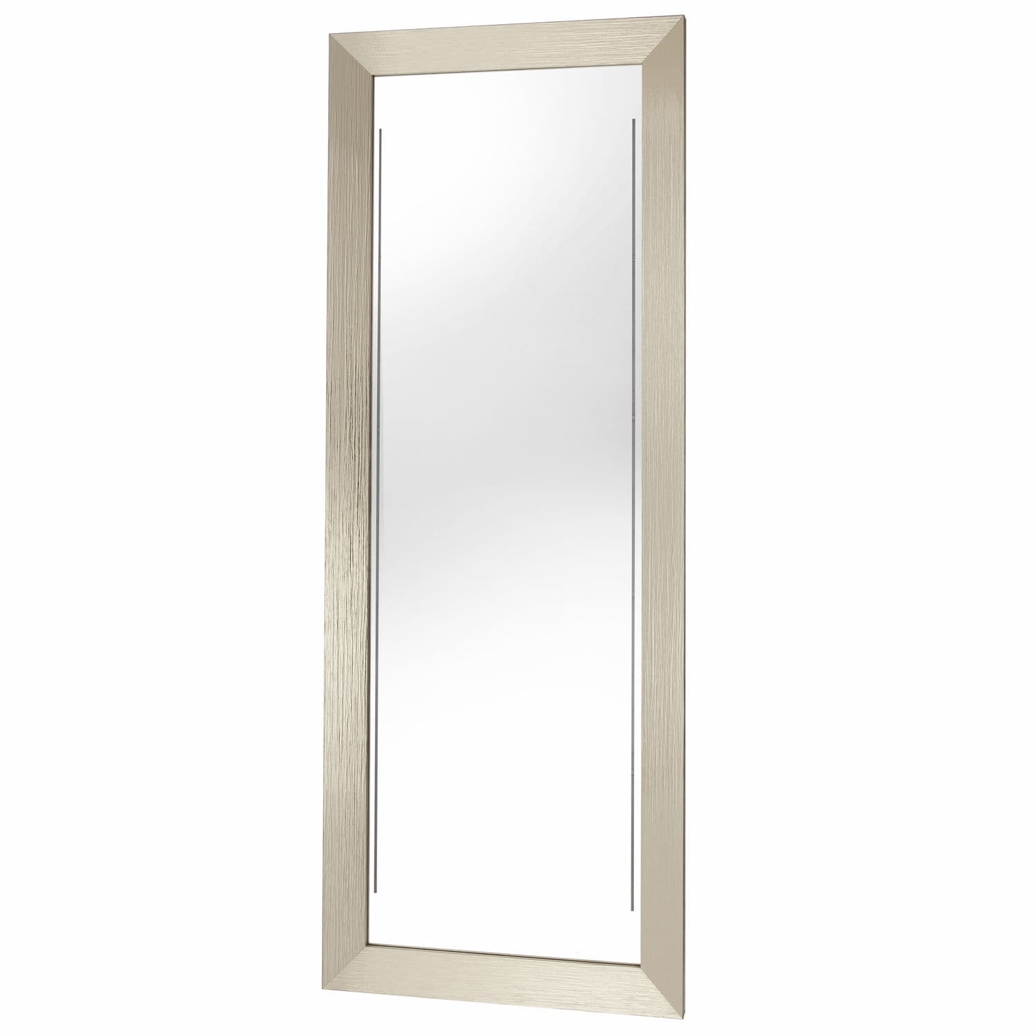 miroir encadrement metal id es de d coration int rieure french decor