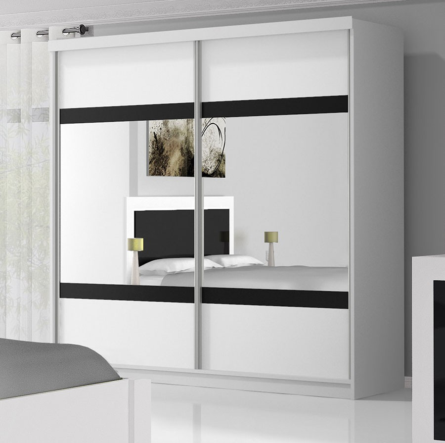 miroir laque blanc design 20 id es de d coration int rieure french decor. Black Bedroom Furniture Sets. Home Design Ideas