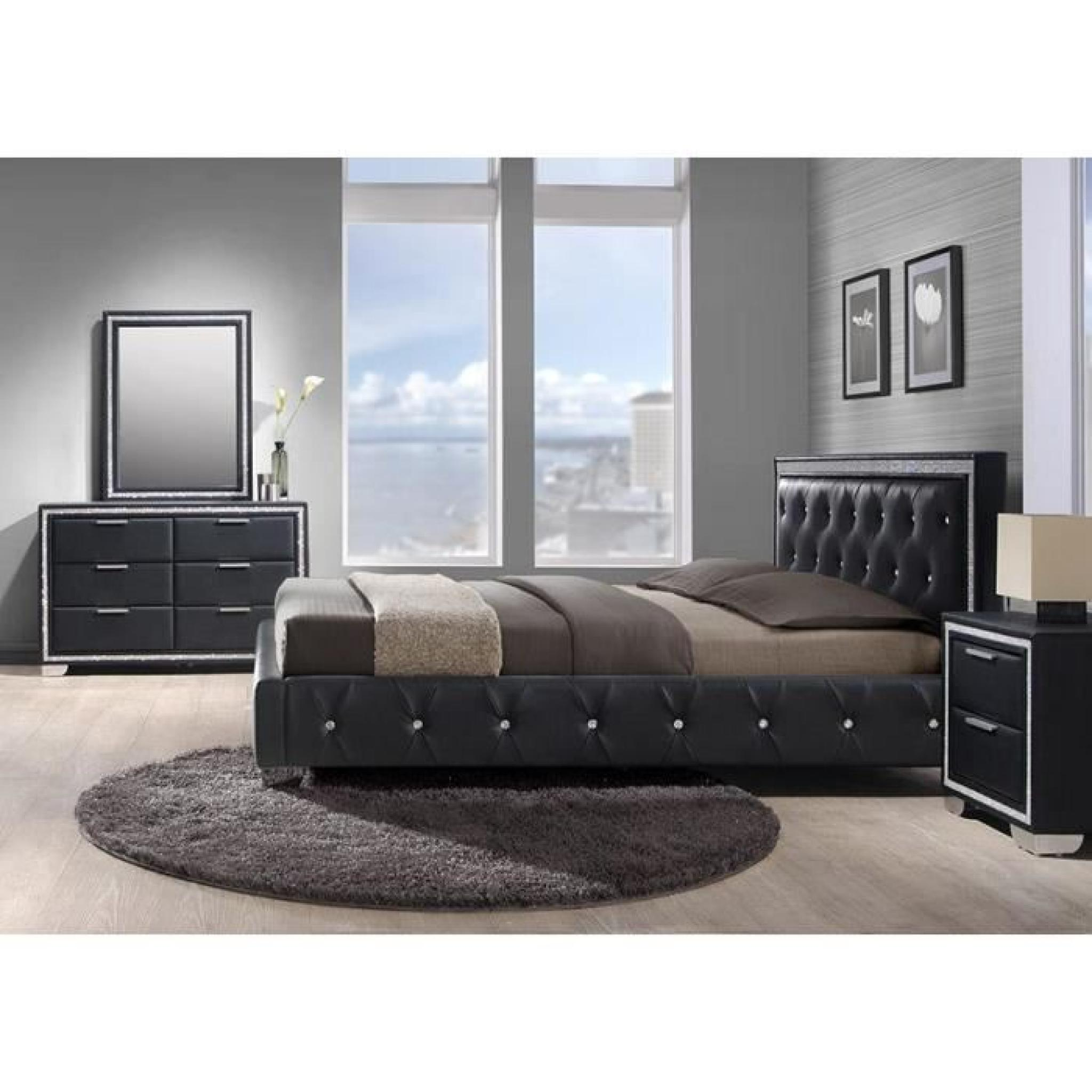 miroir moderne pas cher id es de d coration int rieure french decor. Black Bedroom Furniture Sets. Home Design Ideas