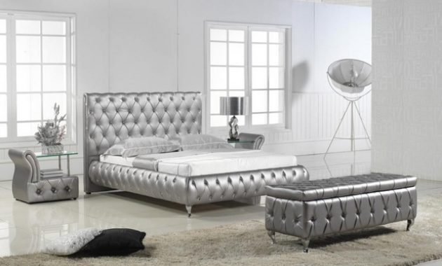 miroir moderne pas cher 9 id es de d coration int rieure french decor. Black Bedroom Furniture Sets. Home Design Ideas