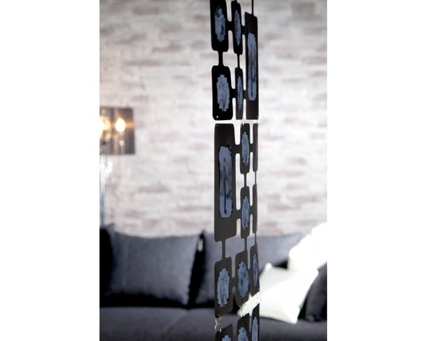 miroir mural rectangulaire pas cher id es de d coration. Black Bedroom Furniture Sets. Home Design Ideas