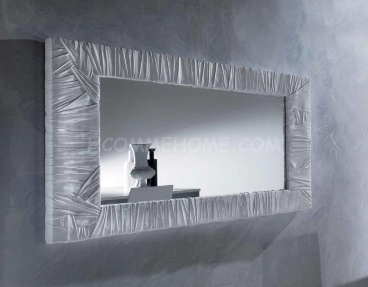 miroir pour salle manger 5 id es de d coration int rieure french decor. Black Bedroom Furniture Sets. Home Design Ideas