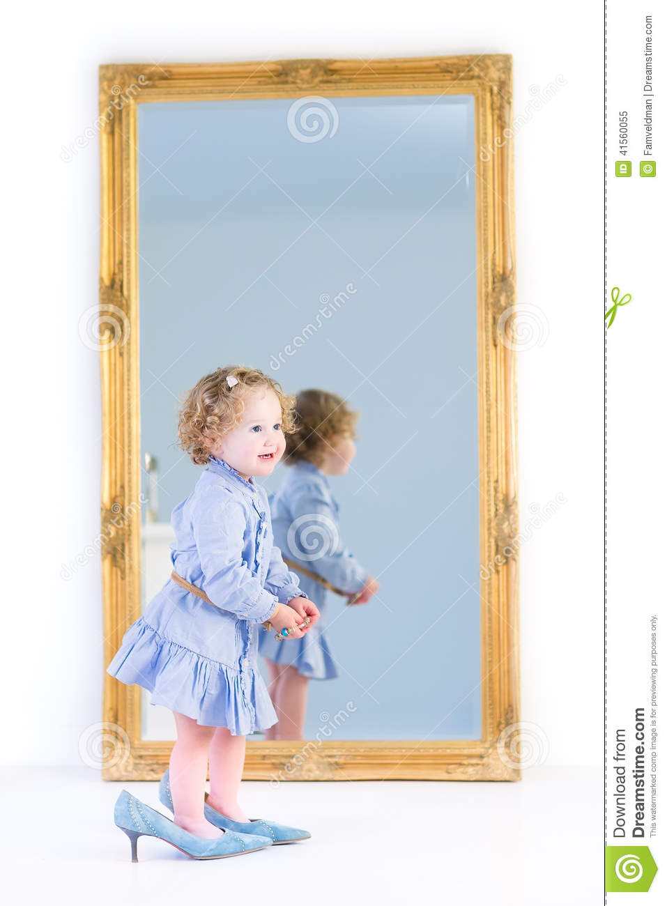 miroir sur pied enfant 11 id es de d coration int rieure french decor. Black Bedroom Furniture Sets. Home Design Ideas