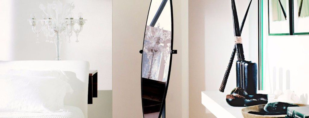 miroir sur pied ovale 13 id es de d coration int rieure french decor. Black Bedroom Furniture Sets. Home Design Ideas