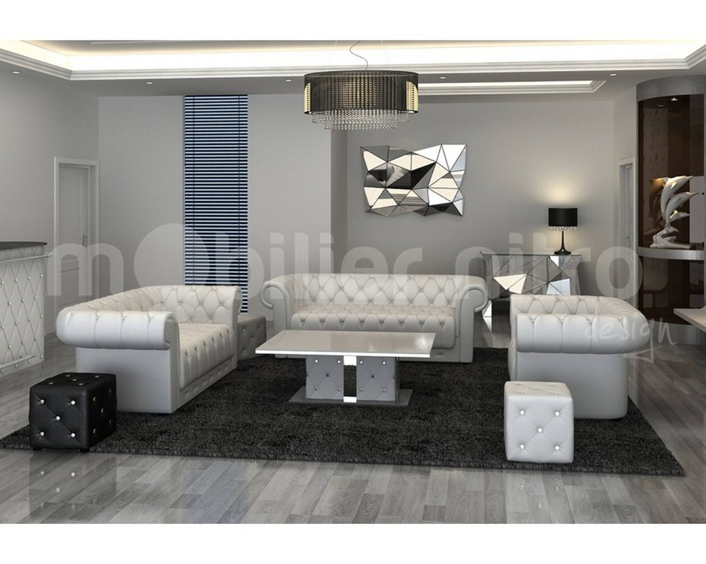 model fauteuil pour salon 5 id es de d coration int rieure french decor. Black Bedroom Furniture Sets. Home Design Ideas