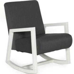 petit fauteuil alinea 13 id es de d coration int rieure french decor. Black Bedroom Furniture Sets. Home Design Ideas