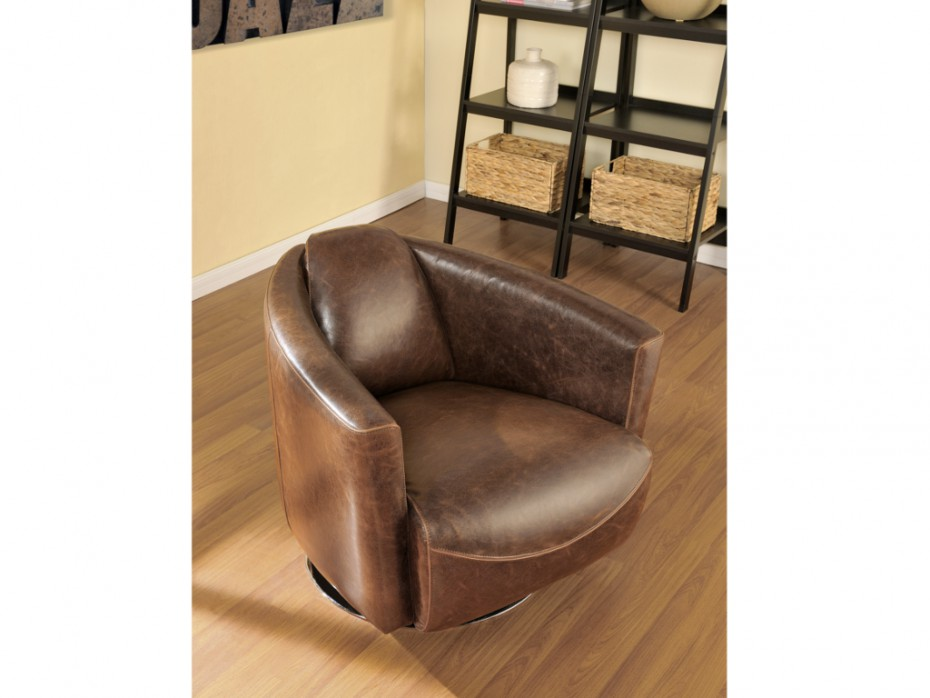 petit fauteuil club cuir id es de d coration int rieure. Black Bedroom Furniture Sets. Home Design Ideas