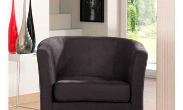 best petit fauteuil crapaud alinea with alinea fauteuil bascule. Black Bedroom Furniture Sets. Home Design Ideas
