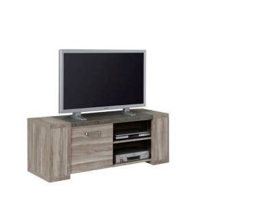 petit meuble tv haut 4 id es de d coration int rieure french decor. Black Bedroom Furniture Sets. Home Design Ideas