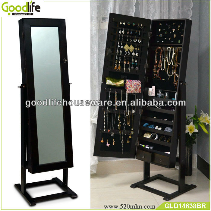 petit miroir sur pied pas cher id es de d coration. Black Bedroom Furniture Sets. Home Design Ideas