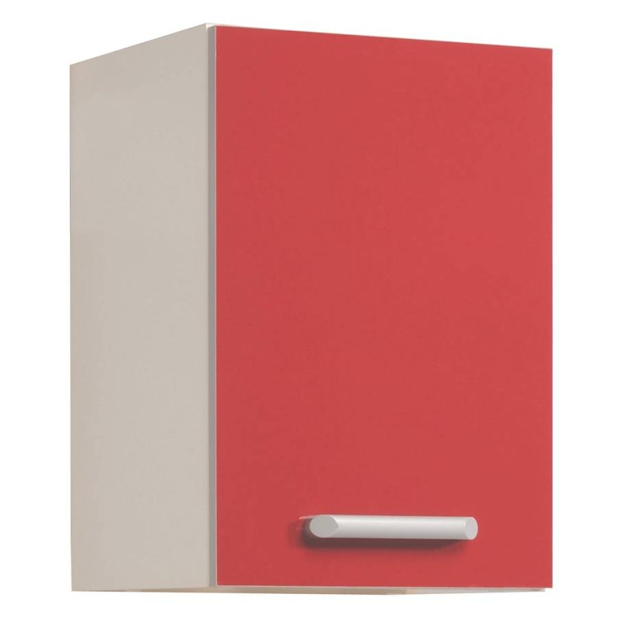 Porte pour meuble de cuisine 19 id es de d coration for Porte in french