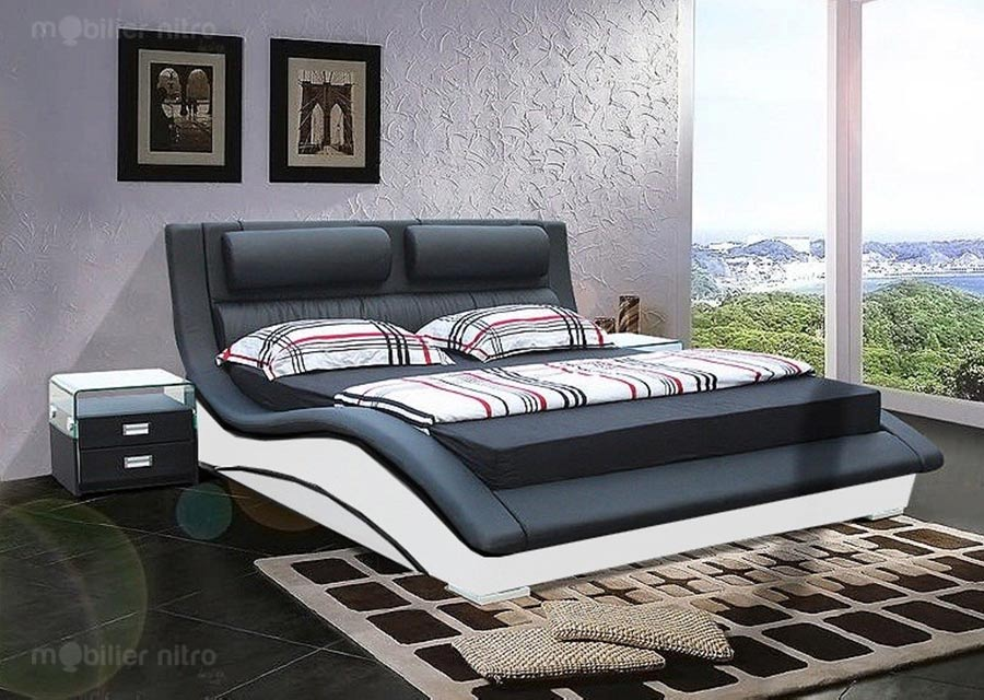prix d un canap 15 id es de d coration int rieure french decor. Black Bedroom Furniture Sets. Home Design Ideas