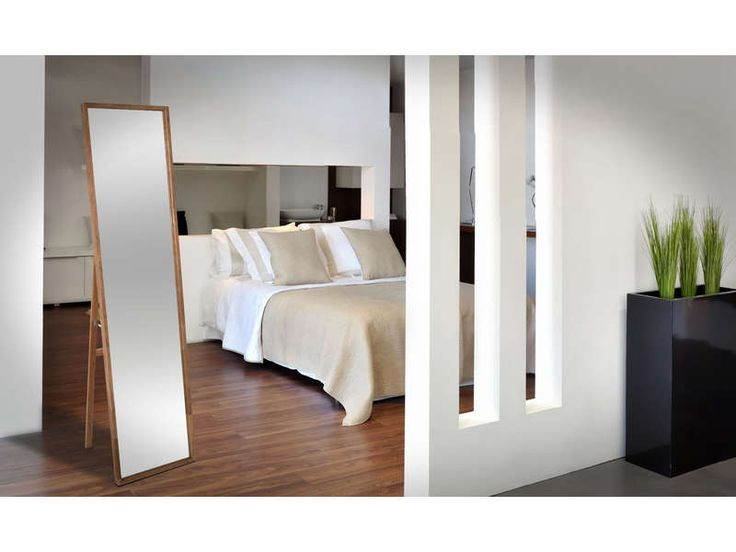 miroir industriel conforama armoire coralie ii vente de. Black Bedroom Furniture Sets. Home Design Ideas