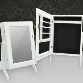 psych miroir pas cher 18 id es de d coration int rieure french decor. Black Bedroom Furniture Sets. Home Design Ideas