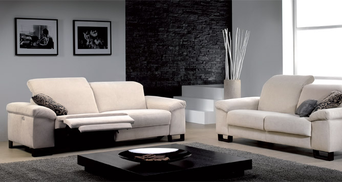 salon canape fauteuil tissu milkncookies. Black Bedroom Furniture Sets. Home Design Ideas