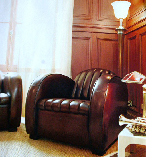 solde fauteuil club 12 id es de d coration int rieure french decor. Black Bedroom Furniture Sets. Home Design Ideas