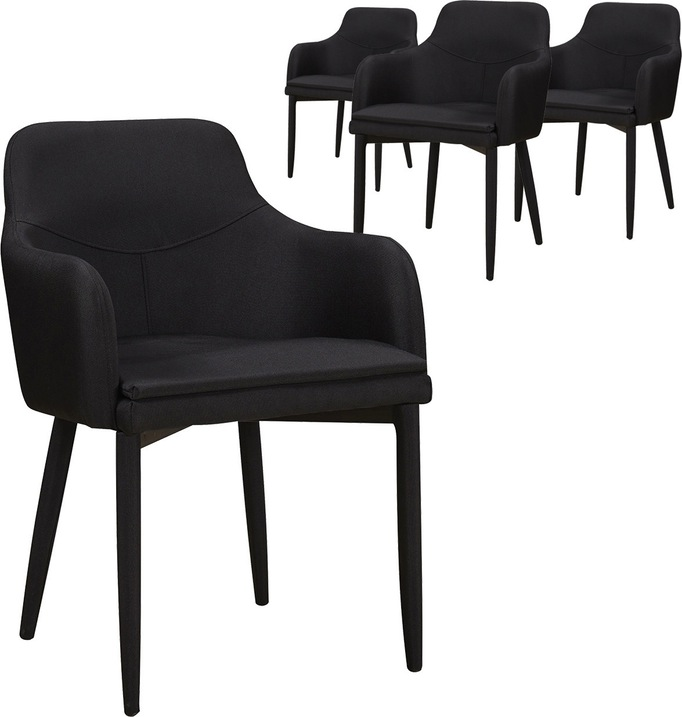 solde fauteuil crapaud id es de d coration int rieure. Black Bedroom Furniture Sets. Home Design Ideas