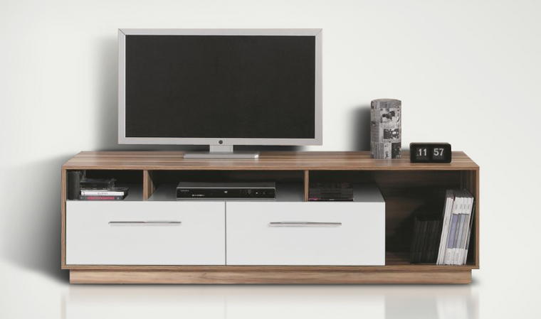 solde meuble tele id es de d coration int rieure. Black Bedroom Furniture Sets. Home Design Ideas