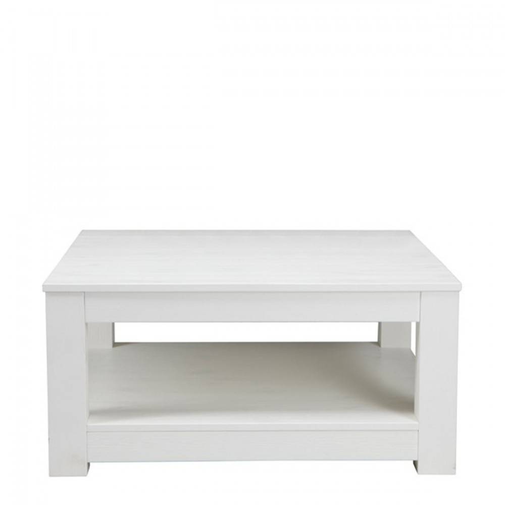 table basse blanche carree 2 id es de d coration. Black Bedroom Furniture Sets. Home Design Ideas
