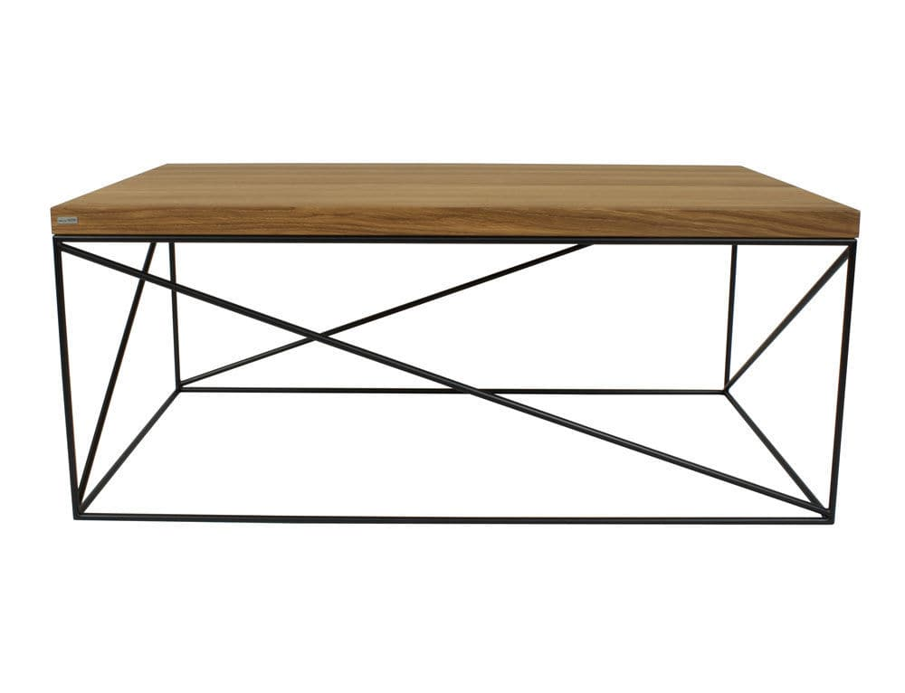 table basse chene metal 14 id es de d coration int rieure french decor. Black Bedroom Furniture Sets. Home Design Ideas