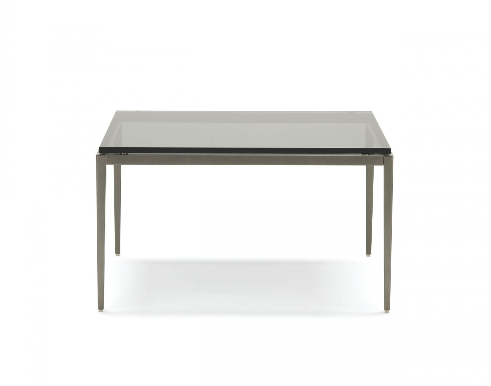 Table basse chene metal 17 id es de d coration for Table basse chene metal