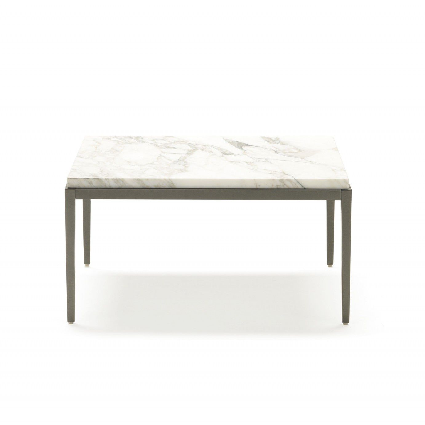 table basse chene metal id es de d coration int rieure french decor. Black Bedroom Furniture Sets. Home Design Ideas