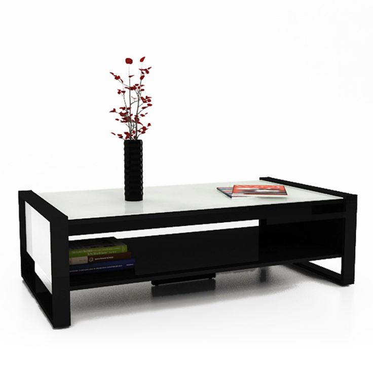 table basse en promo id es de d coration int rieure french decor. Black Bedroom Furniture Sets. Home Design Ideas
