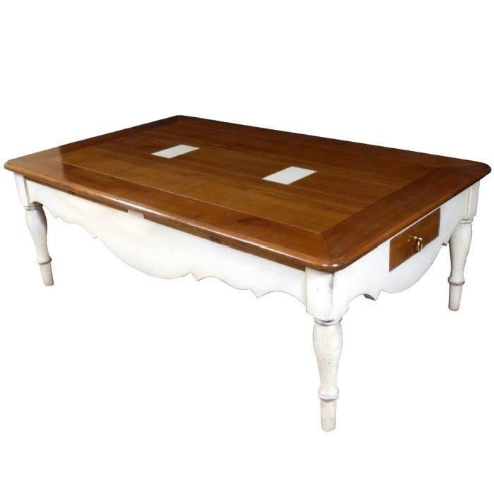 table basse louis philippe id es de d coration int rieure french decor. Black Bedroom Furniture Sets. Home Design Ideas