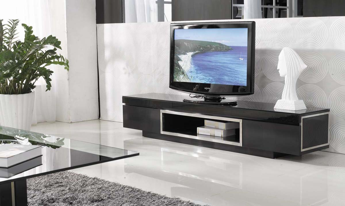 table basse pour tele id es de d coration int rieure. Black Bedroom Furniture Sets. Home Design Ideas