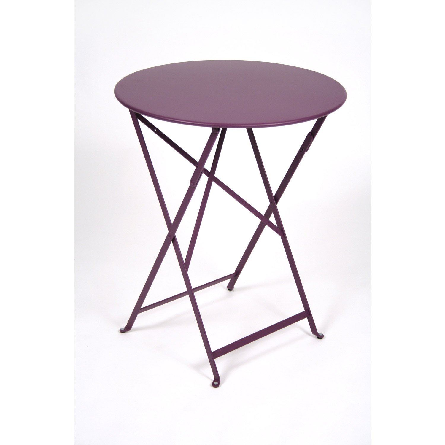 Table basse ronde en verre pas cher id es de d coration for Table ronde pas cher