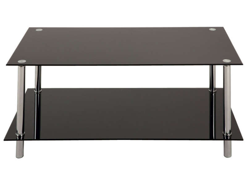 table de salon conforama 9 id es de d coration. Black Bedroom Furniture Sets. Home Design Ideas