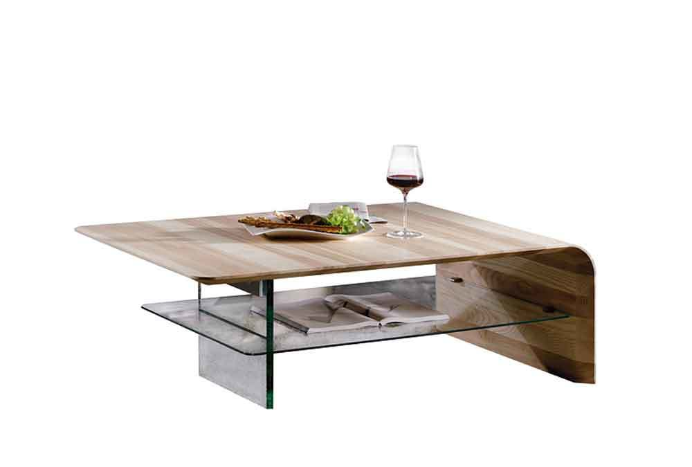 Table de television en verre 10 id es de d coration for Table tv en verre