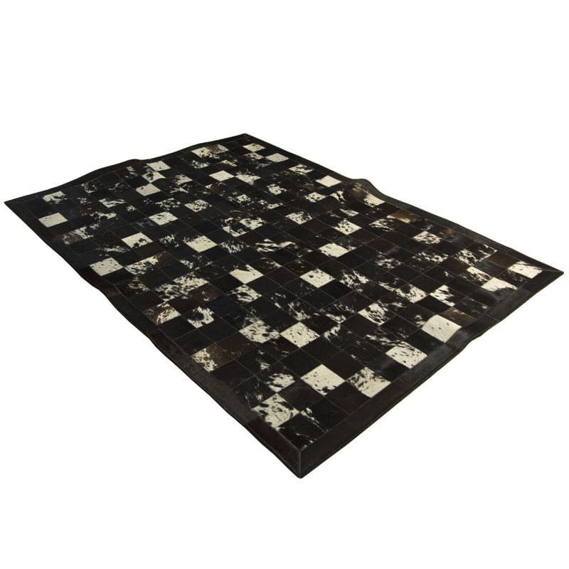 tapis 2 mx 2 m id es de d coration int rieure french decor. Black Bedroom Furniture Sets. Home Design Ideas
