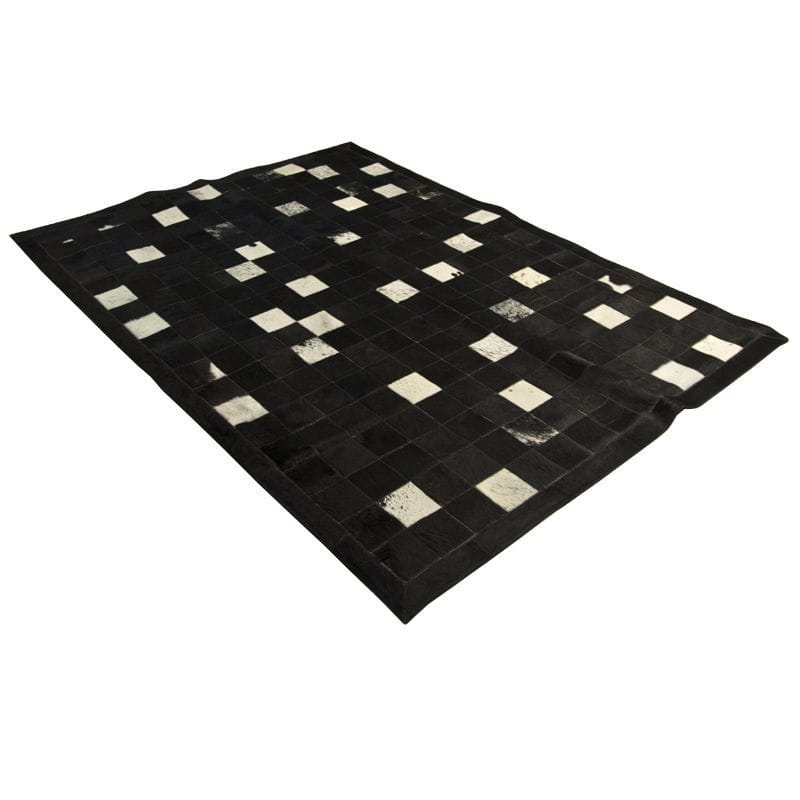 tapis 2 mx 2 m 17 id es de d coration int rieure french decor. Black Bedroom Furniture Sets. Home Design Ideas