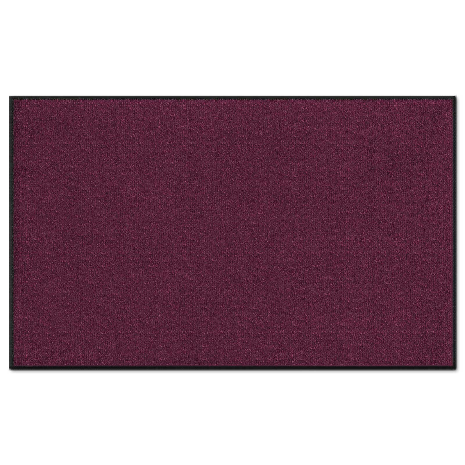 tapis aubergine 8 id es de d coration int rieure french decor. Black Bedroom Furniture Sets. Home Design Ideas