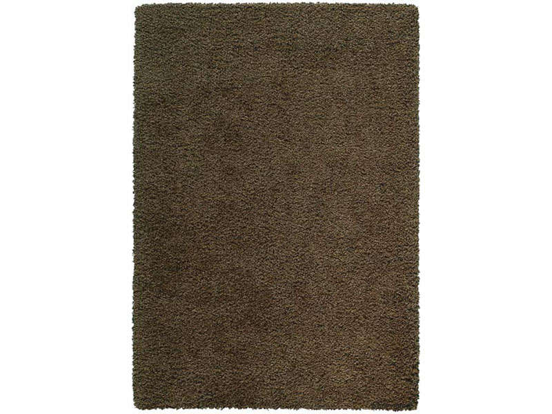 tapis beige marron 14 id es de d coration int rieure french decor. Black Bedroom Furniture Sets. Home Design Ideas